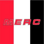 MercLogo
