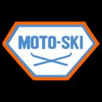 MotoSkiLogo