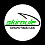 Skiroule Logo