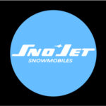 SnoJet Logo
